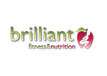 Brilliant Fitness & Nutrition