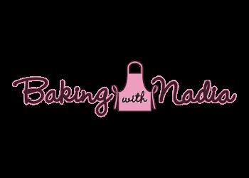 Baking With Nadia