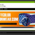 Off Color Funwear