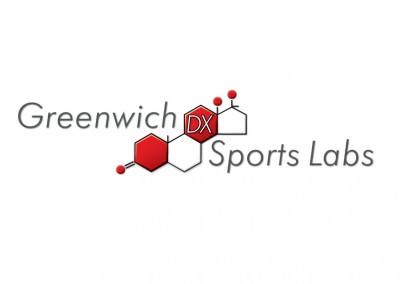 Greenwich DX Sports Labs