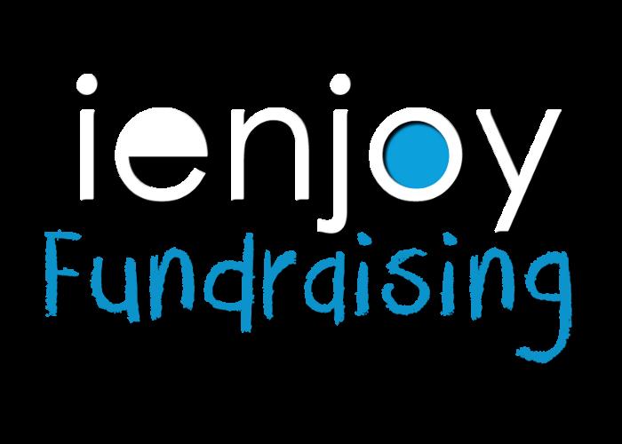 ienjoy Fundraising