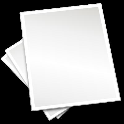 paper-145941_1280