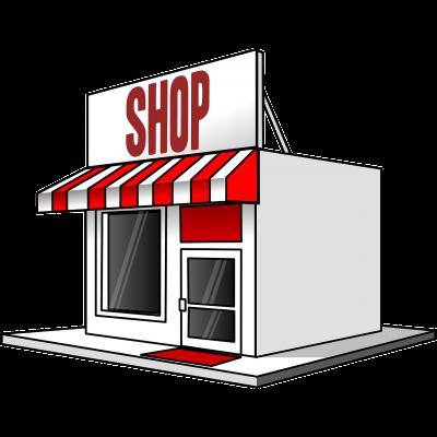 shop-158317_1280